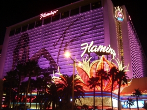Flamingo_Hotel_Las_Vegas