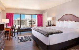 Flamingo_Las_Vegas-Las_Vegas-Room-4-404681