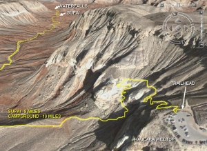 MAP-2-hilltop