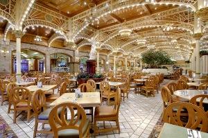 MS_Dine-Garden_Court_Buffet_Dining_Area-374006-full