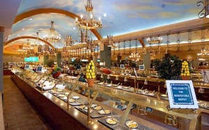Roundtable-Buffet-