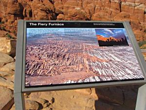 6s_Aerial_photo_of_Fiery_Furnace-v1_IMG_1066-982x745