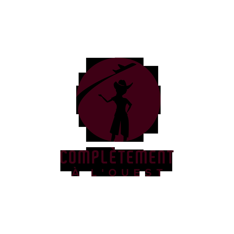7445_Completement a louest_JG_01